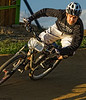 http://bouldermountainbike.org/valmontbikepark