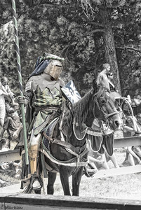 2012 Colo Ren Fair 2656-Edit