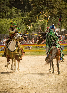 2012 Colo Ren Fair 2683-Edit