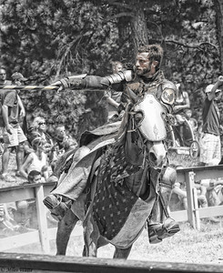 2012 Colo Ren Fair 2841-Edit-Edit